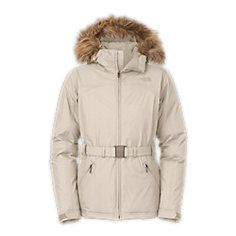 New Arrivals - 2012 Women's Clothing, Apparel & Gear - The North Face