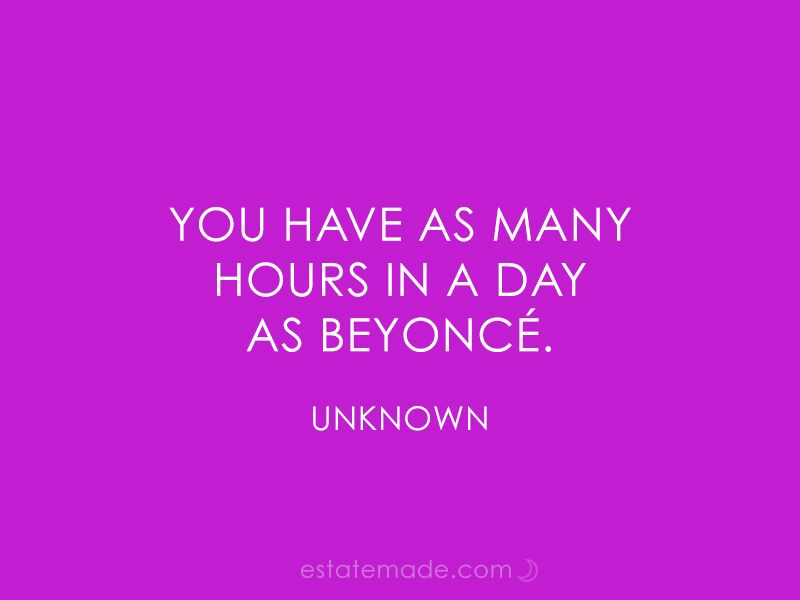 http://estatemade.com/wp-content/uploads/2013/12/beyonce-quote.jpg