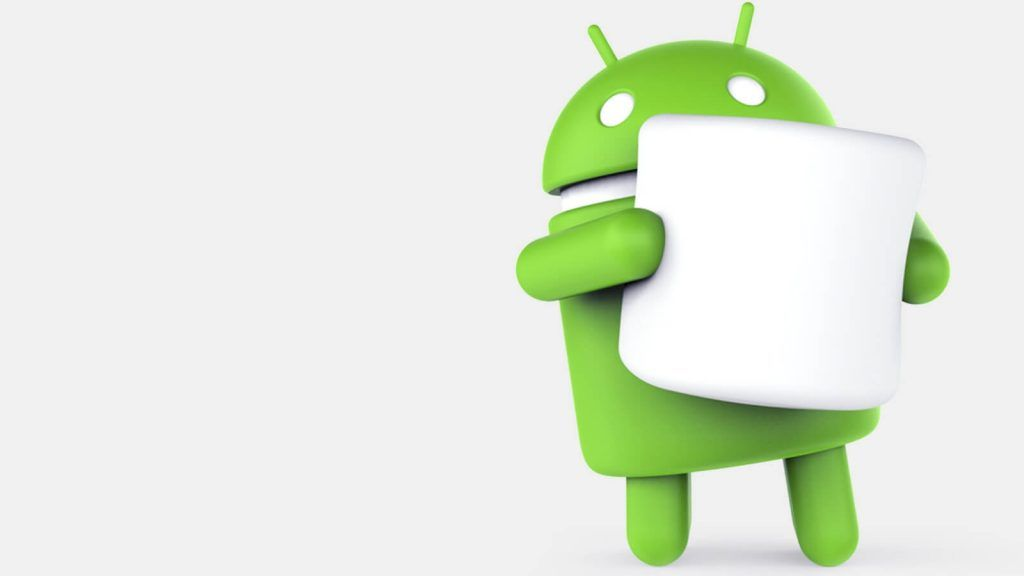 KingRoot APK for Android 6 0 Marshmallow download