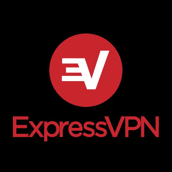 3b90df652b6c5329b68c9f8dcb893eac - Does Express Vpn Still Work For Netflix