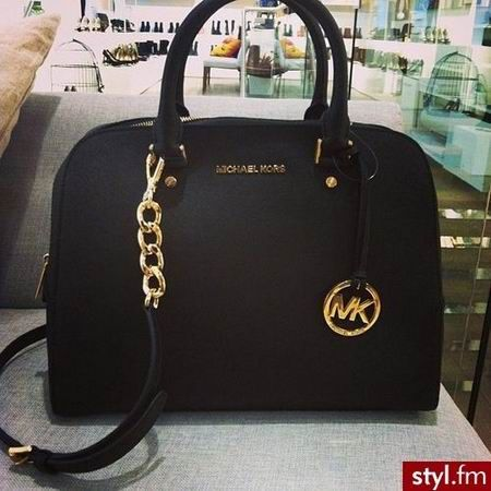 michael kors outlet online factory outlet michael kors wallets for women on clearance