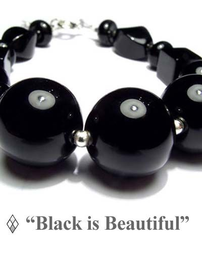 Onyx Jewelry Store, #Onyx, Black Jewelry incorporates the color of elegance. Black onyx is the mystical birthstone of December, and a onyx necklace, onyx earrings, onyx bracelet or pendant makes a perfect gift for an occasion. http://www.art-jewelry-shop.com/black-onyx-jewelry-and-black-jewelry-and-black-onyx.html