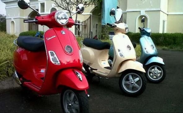http://modifikasinet/harga-vespa-matic-piaggio/3938 | geeks