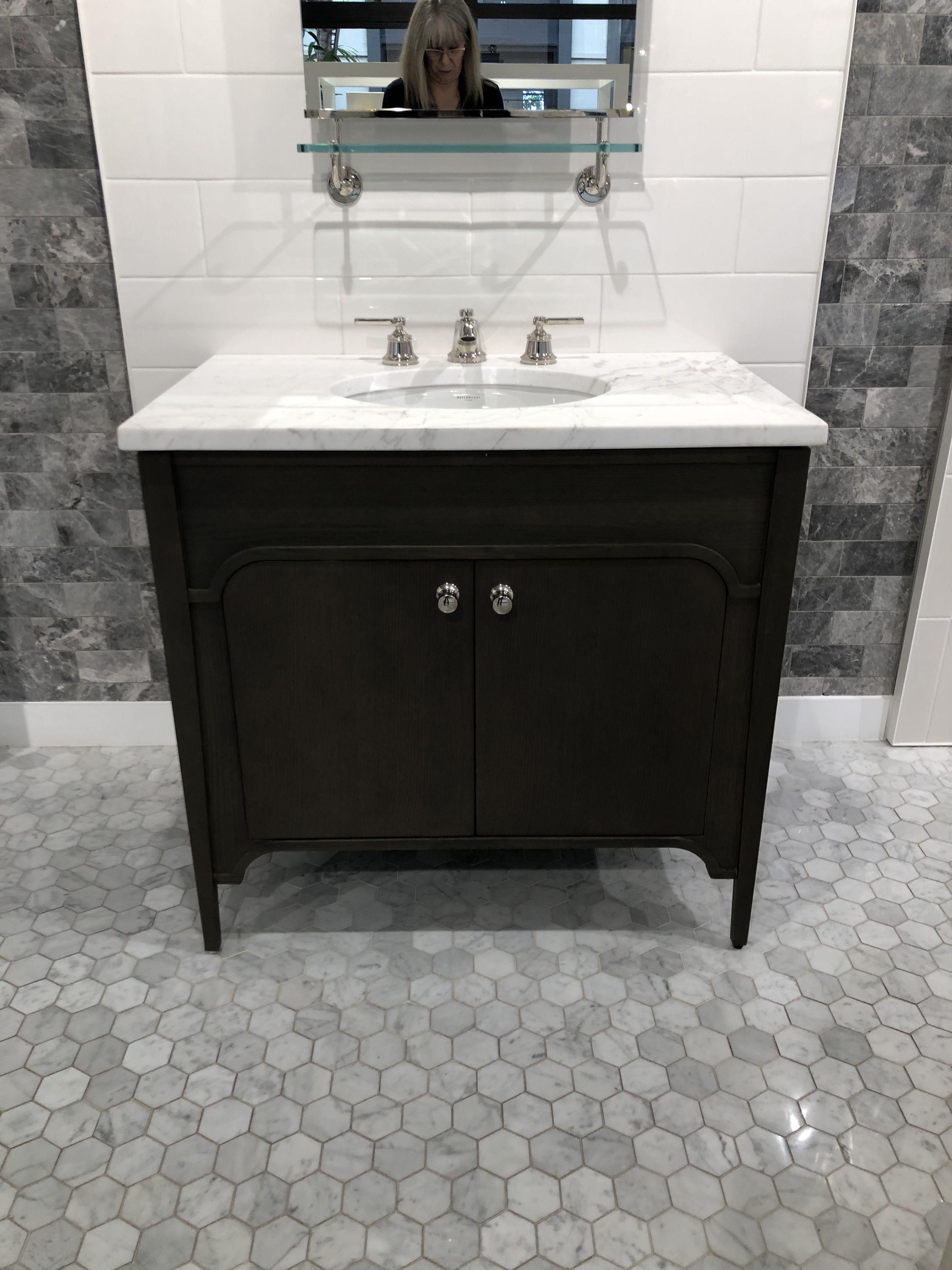Waterworks Vanity Vanity Bathroom Bathroom Vanity