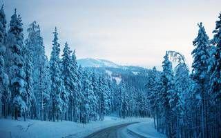 """MapAnt Uusi supertarkka nettikartta: Voi """"lennellä"""" ympäri Suomea #karttasovellus"""