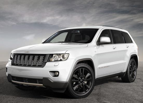 Jeep Grand Cherokee Overland Favorite Products Pinterest