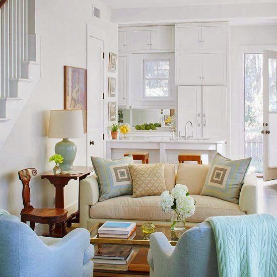 LUCY WILLIAMS INTERIOR DESIGN BLOG SUMMER HOUSE BRING IT