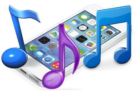 6 Best iOS Apps to Download and Listen Music Offline