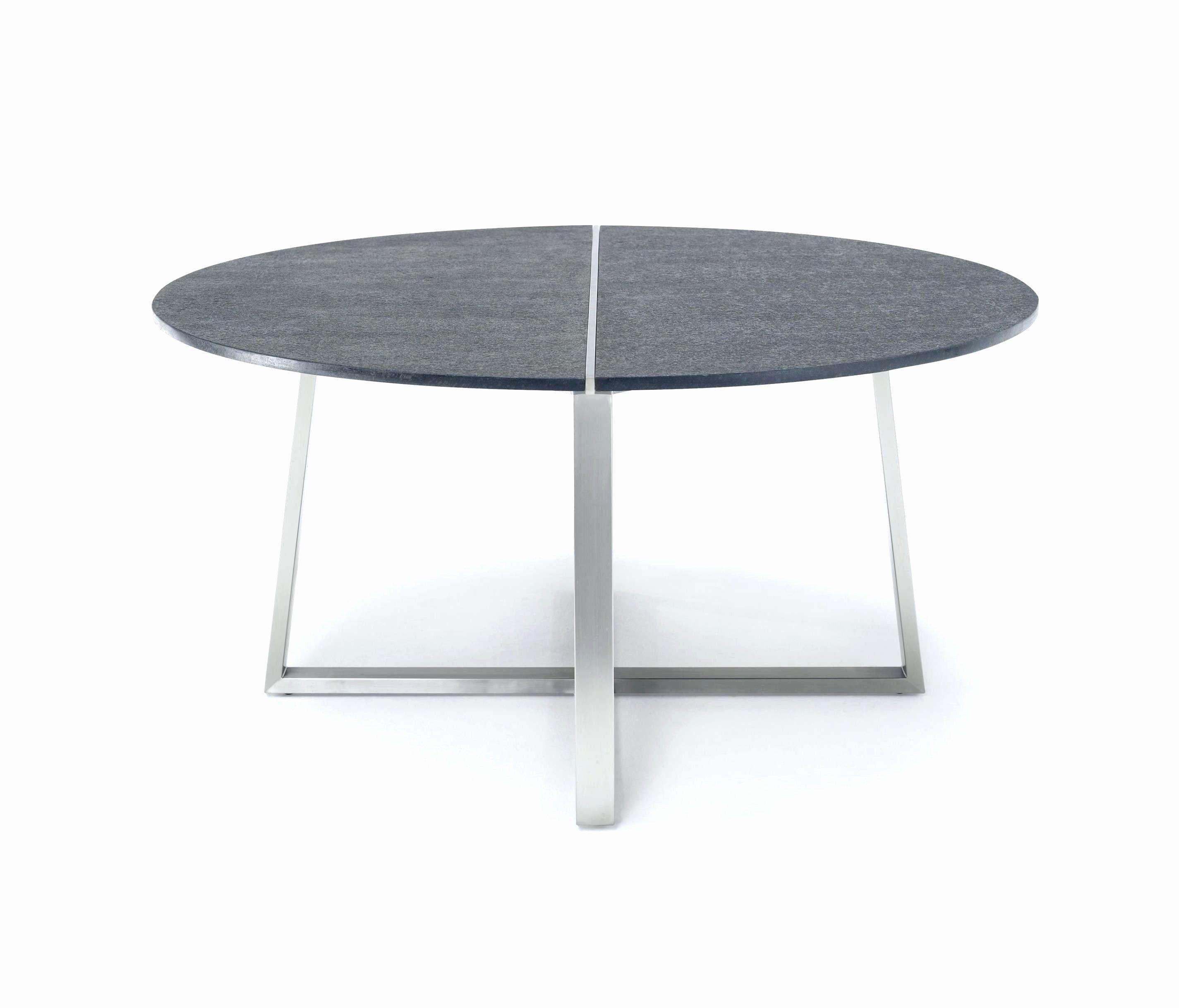Esstisch Oval Ausziehbar Ikea