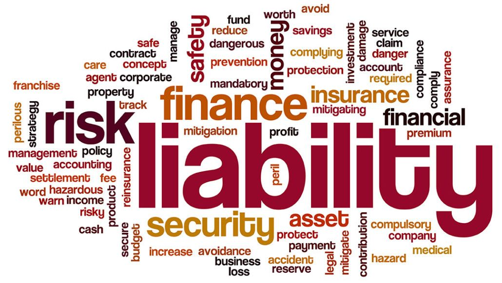 General Liability Insurance Policy for Business and Other