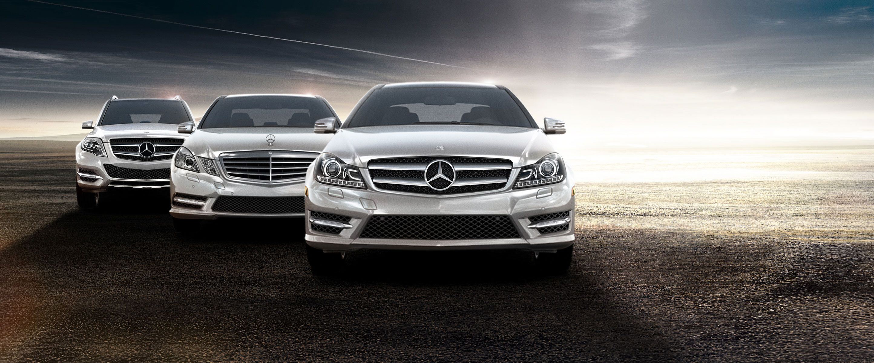 best 25+ mercedes benz pre owned ideas on pinterest | used