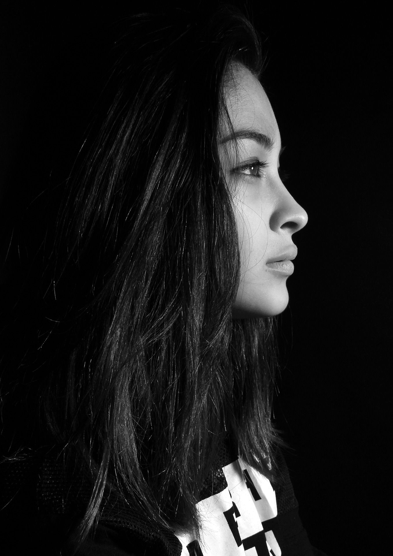 The signs of addiction are very hard to identify and often misread. There is no perfect way of identifying whether your loved one is an addict but these behavioral signs can help to identify if they may need help for addiction. 10 common behavioral signs of teen addicts: Chronic depression Teens exhibiting chronic signs of …