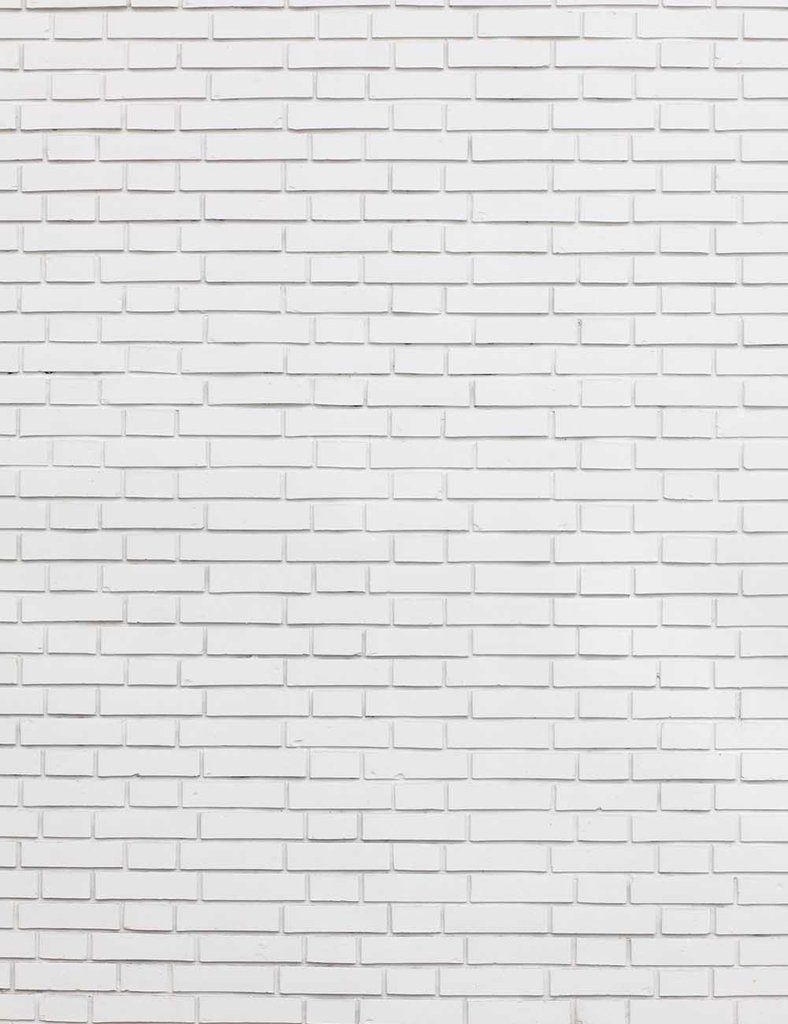 Brick Wall Tumblr White Brick Wall Texture Vision Photography Backdrop Brickwall Tumblr Brick Texture Brick Background Brick Wall Wallpaper