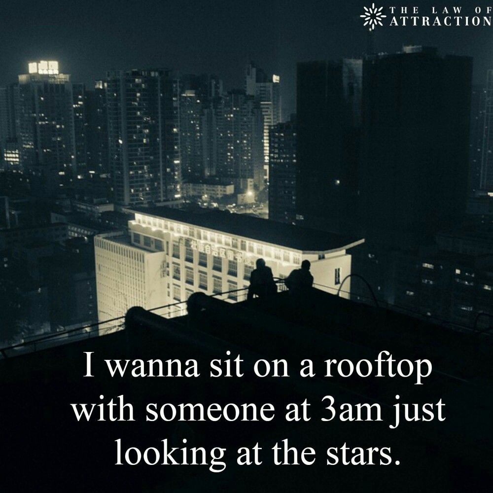 Rooftop Quotes Rooftop Quote  Quotes 3  Pinterest