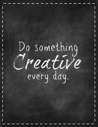 crafty mom quotes - Google Search
