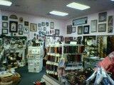 Attic Needlework Mesa Az Stitch Shop Needlework Shops Needlework