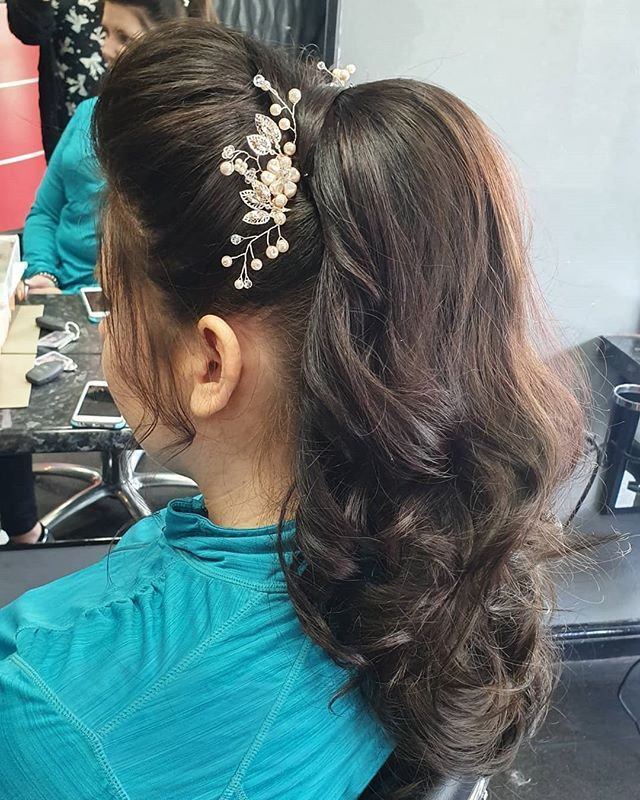 New The 10 Best Hairstyle Ideas Today (with Pictures ...