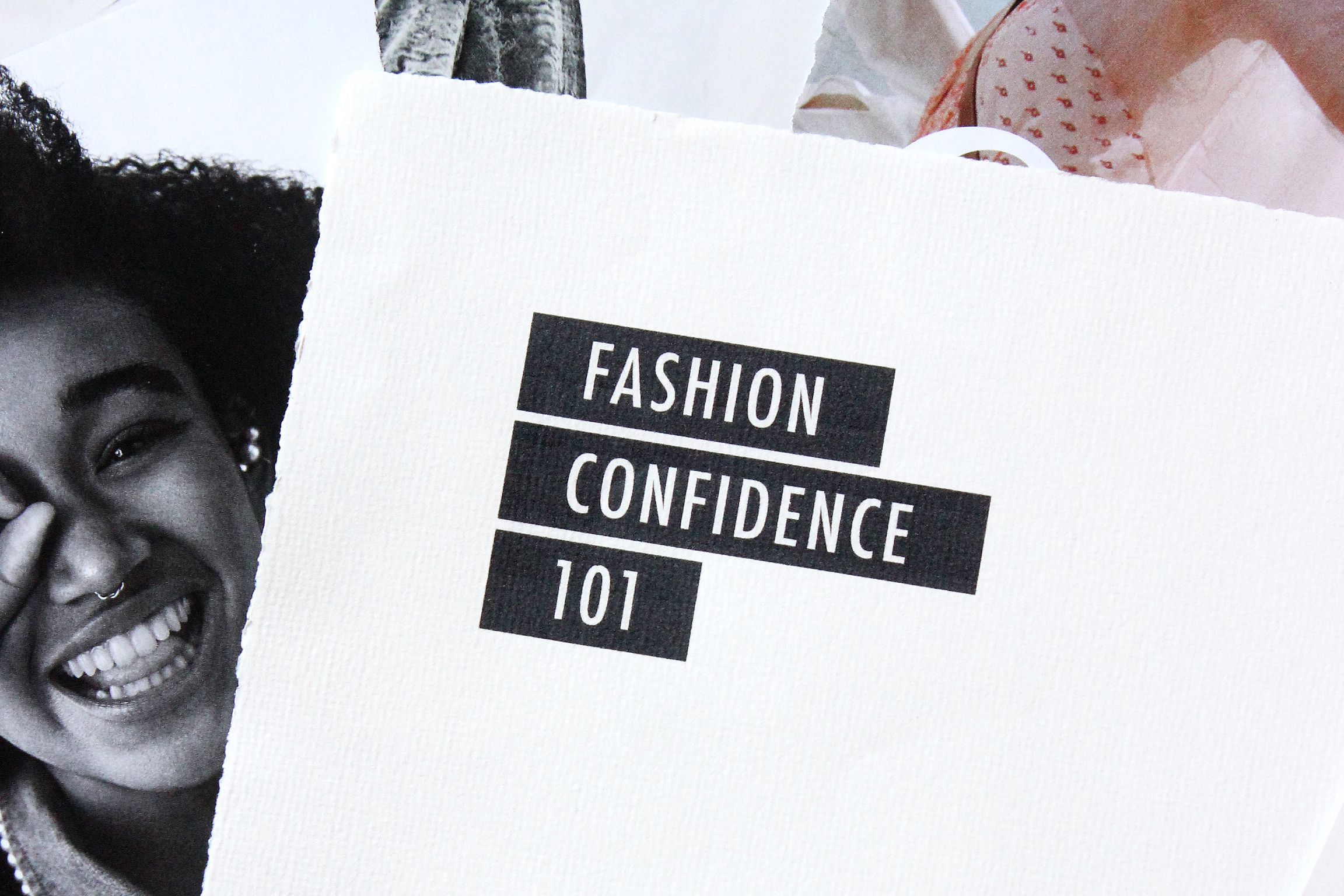 9 Ways to Boost Your Style Confidence and Have More Fun With Fashion This Year