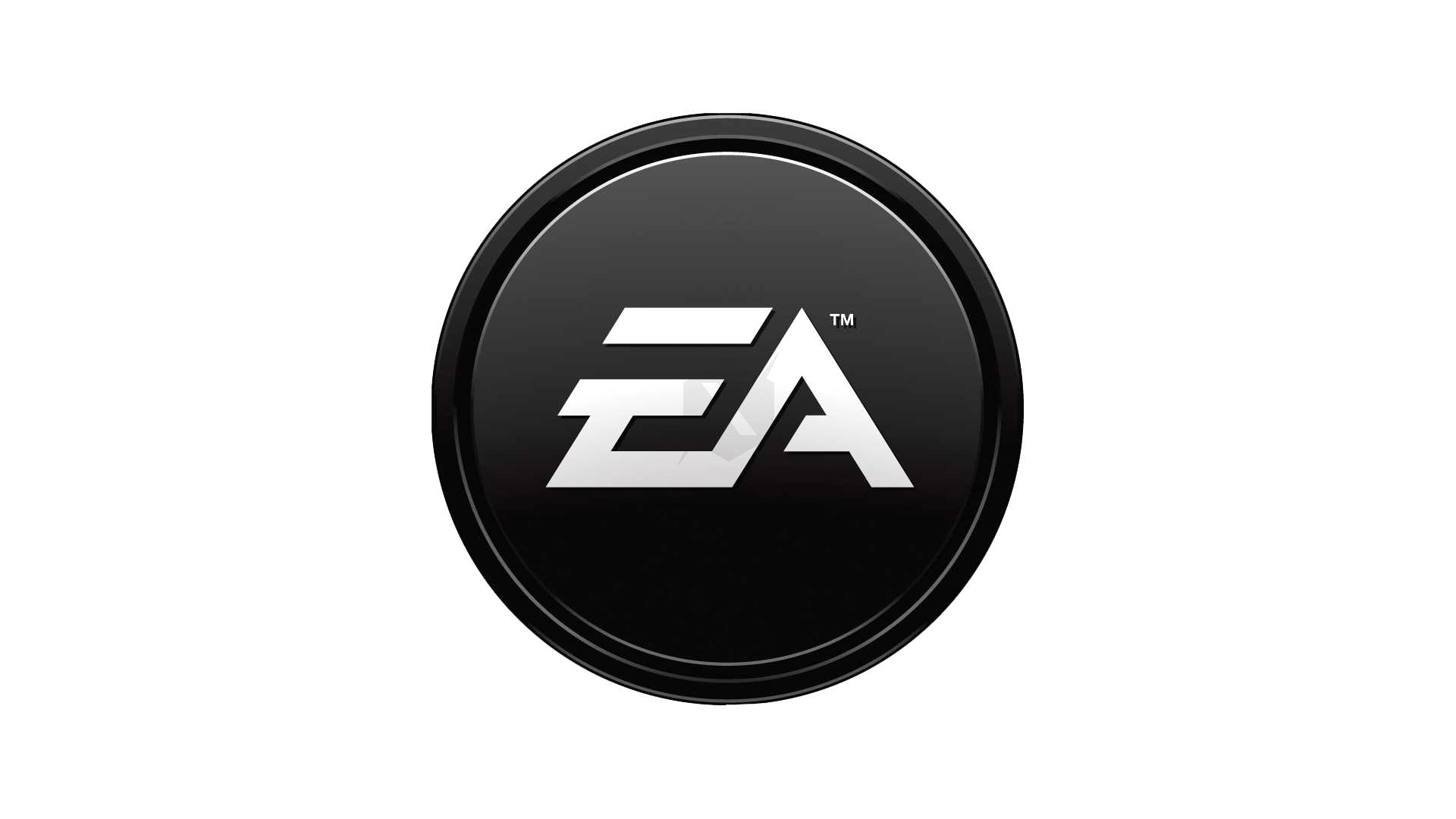 Ea And The Lack Of Support To Nintendo Switch What Were The Causes Electronic Arts Games Video Game Jobs Electronic Art
