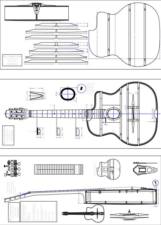 gypsy guitar scales bing images music instrument building guitar gypsy guitar guitar scales. Black Bedroom Furniture Sets. Home Design Ideas