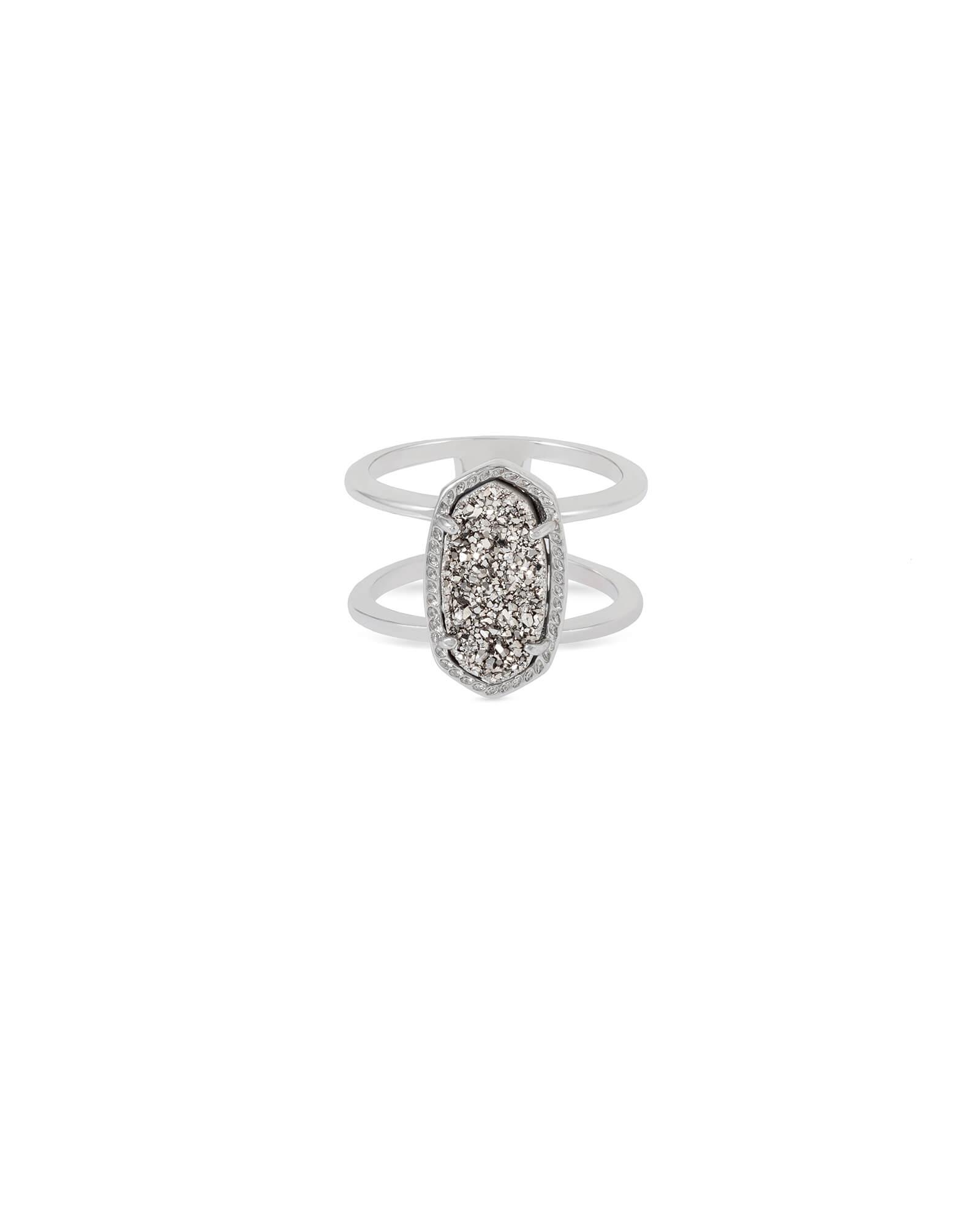 Wedding Engagement Ring Order Wear