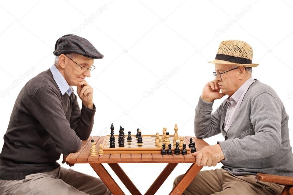 3b91b2418c2cec38d9c7958c9f68f0af Alzheimer - Sinais e Prevenção