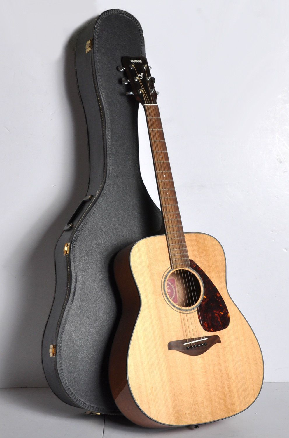 Guitar Yamaha Fg 700s Spruce Top Acoustic Guitar W Case Excellent Great Gift Please Retweet Yamaha Guitar Yamaha Acoustic Acoustic Electric Guitar