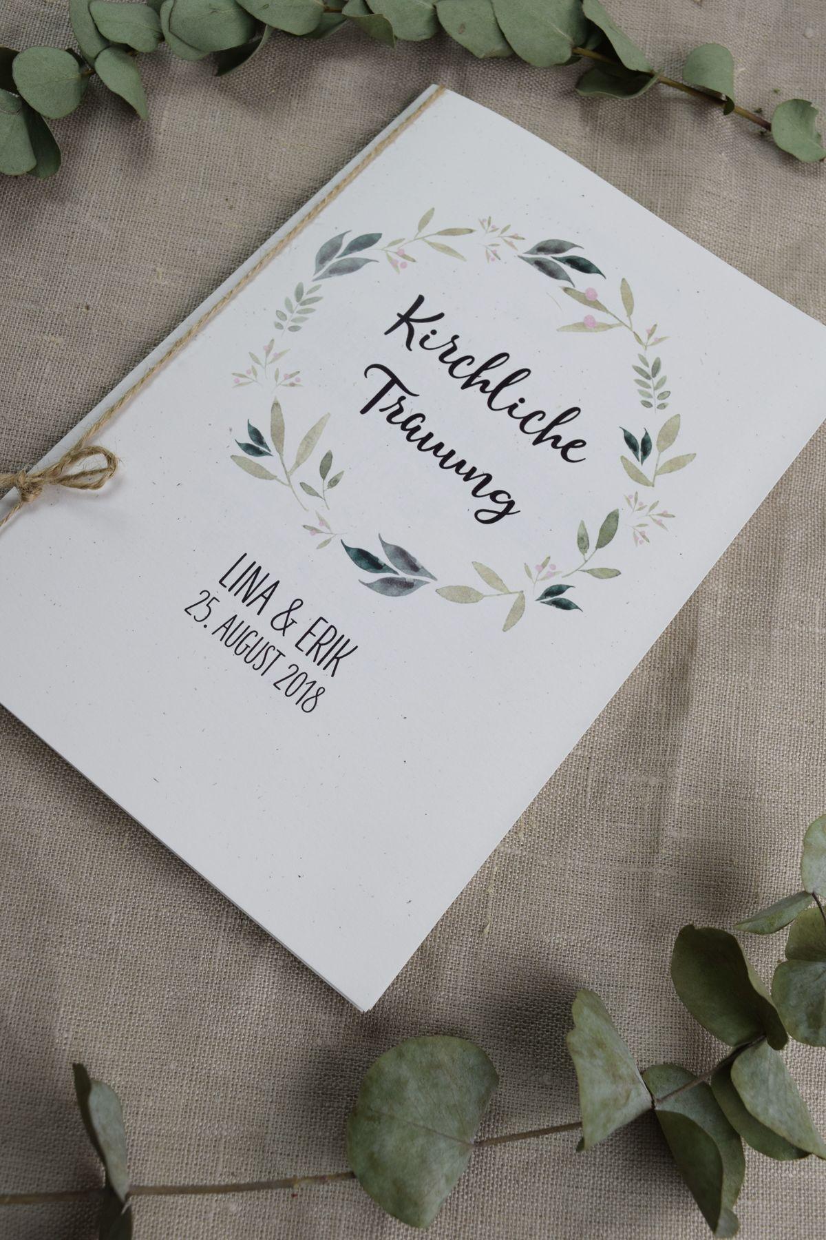 pin von michiko widawati auf wedding pinterest kirchliche trauung einladungen hochzeit und. Black Bedroom Furniture Sets. Home Design Ideas