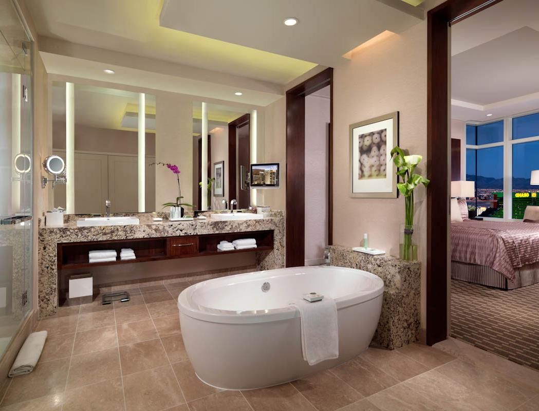 Bathroom Ideas For Bathroom Remodel With Bathroom Remodel Ideas - Bathroom remodel ideas 2014