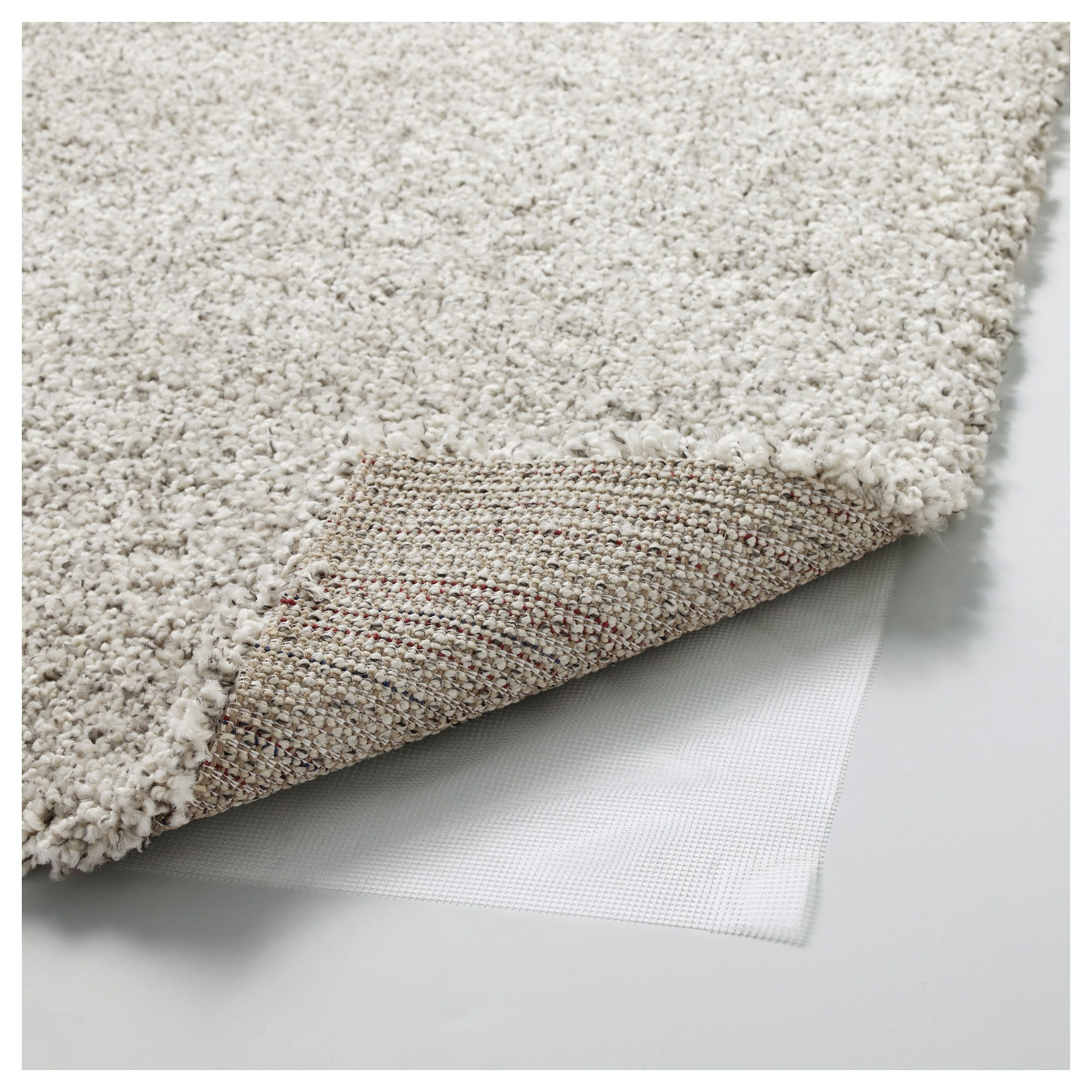 Want To Buy Rugs Simple Guideline Yonohomedesign Com In 2020 Rugs Ikea Ikea Rug