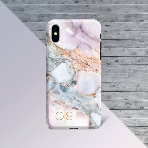 initials iphone 6 plus case