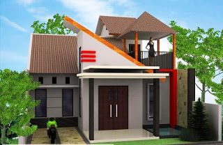 best minimalist home designs presented sentotan also outdoor rh pinterest