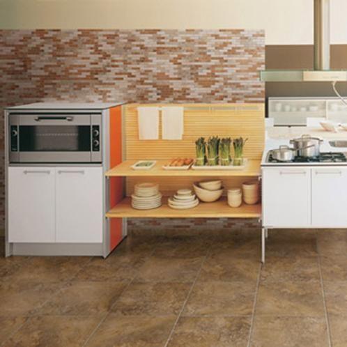 Denver Stone Tan Porcelain Floor Tile Floor Tiles Pinterest