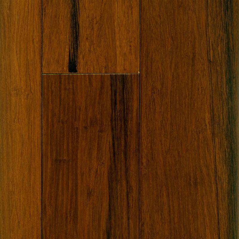 Morning Star Click 1 2 X 5 Teshen Antique Click Strand Bamboo Strand Bamboo Flooring Lumber Liquidators Bamboo
