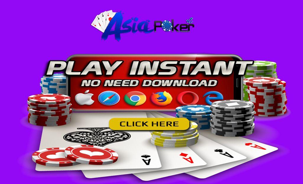 играть онлайн 88 покер