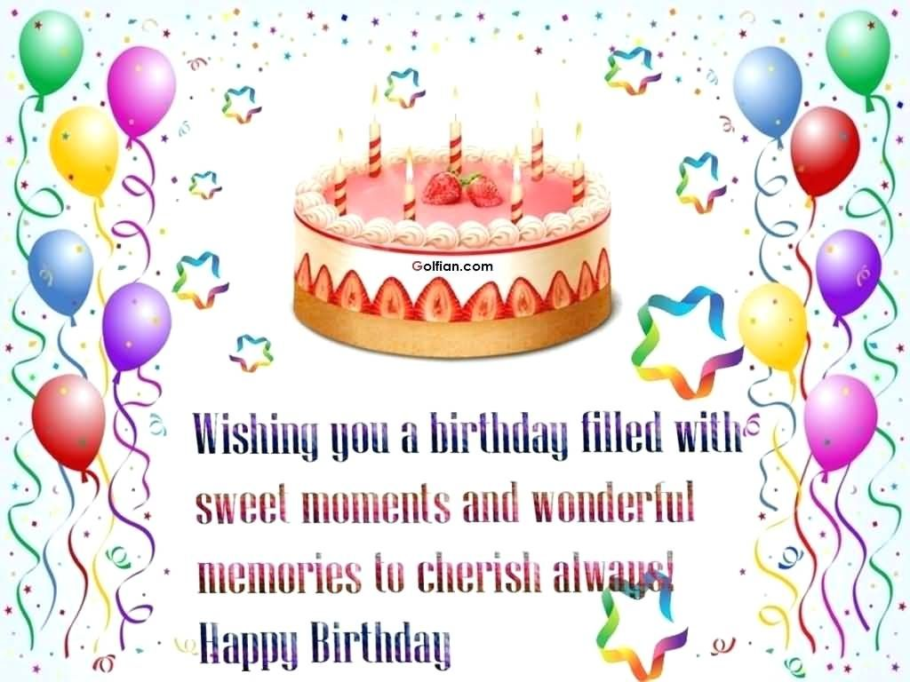 Happy Birthday Images For Facebook Timeline Wishes Funny