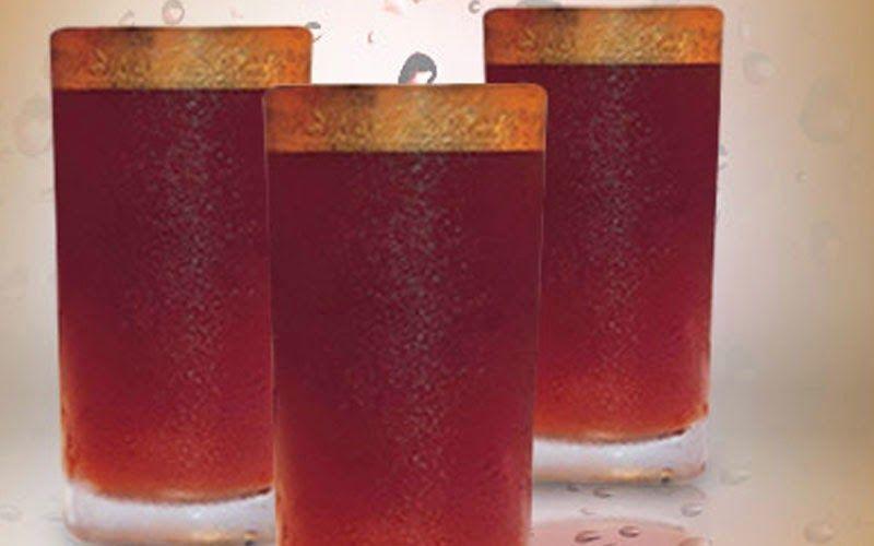 طريقة تحضير شراب التمر الهندي Smoothies Drinks Blog Posts