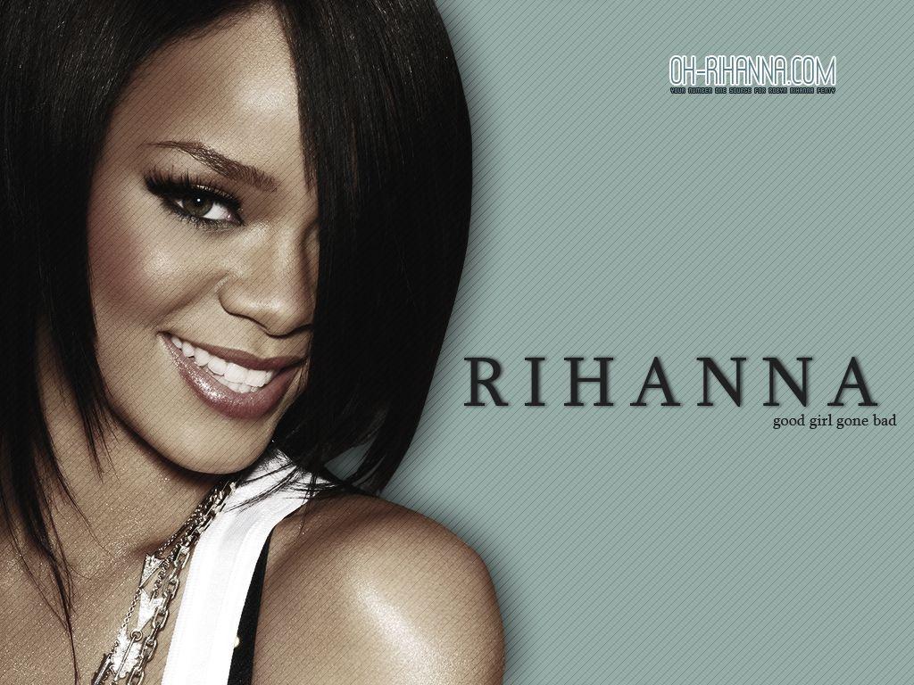 Rihanna wallpapers rihanna wallpaper 227913 fanpop rihanna wallpapers rihanna wallpaper 227913 fanpop voltagebd Images