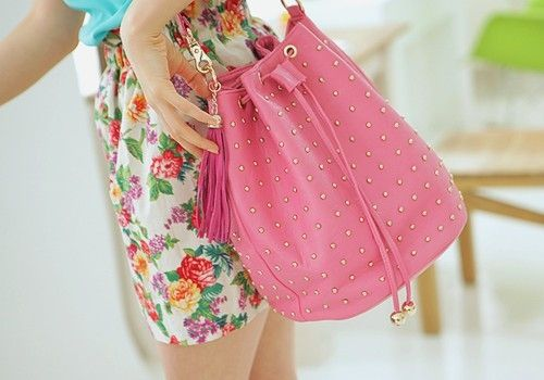 purses tumblr - Căutare Google | Purses ❤ | Pinterest | Searching