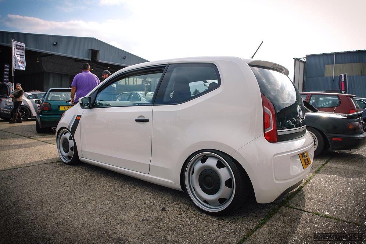 Fb Rip Vw Up Volkswagen Up Volkswagen Caddy