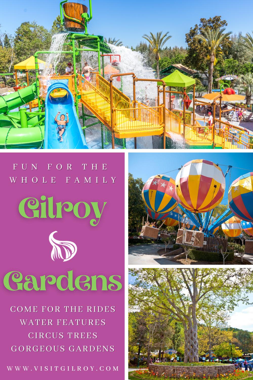 3b9273e6c5b7d4c080b5f417e3732bdb - Gilroy Gardens Family Theme Park Tickets