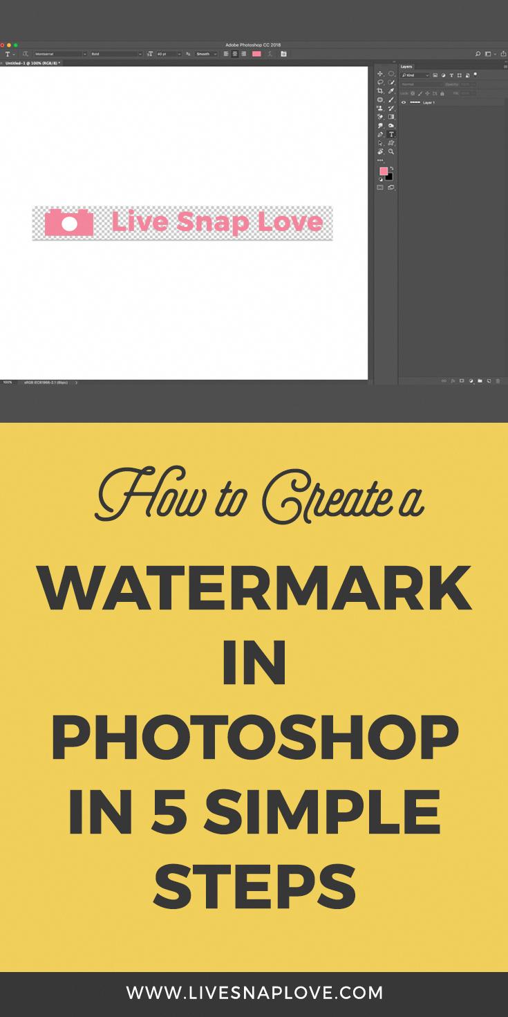Cara Membuat Foxit Reader Menjadi Full Version : membuat, foxit, reader, menjadi, version, Watermark, Adobe, Arxiusarquitectura
