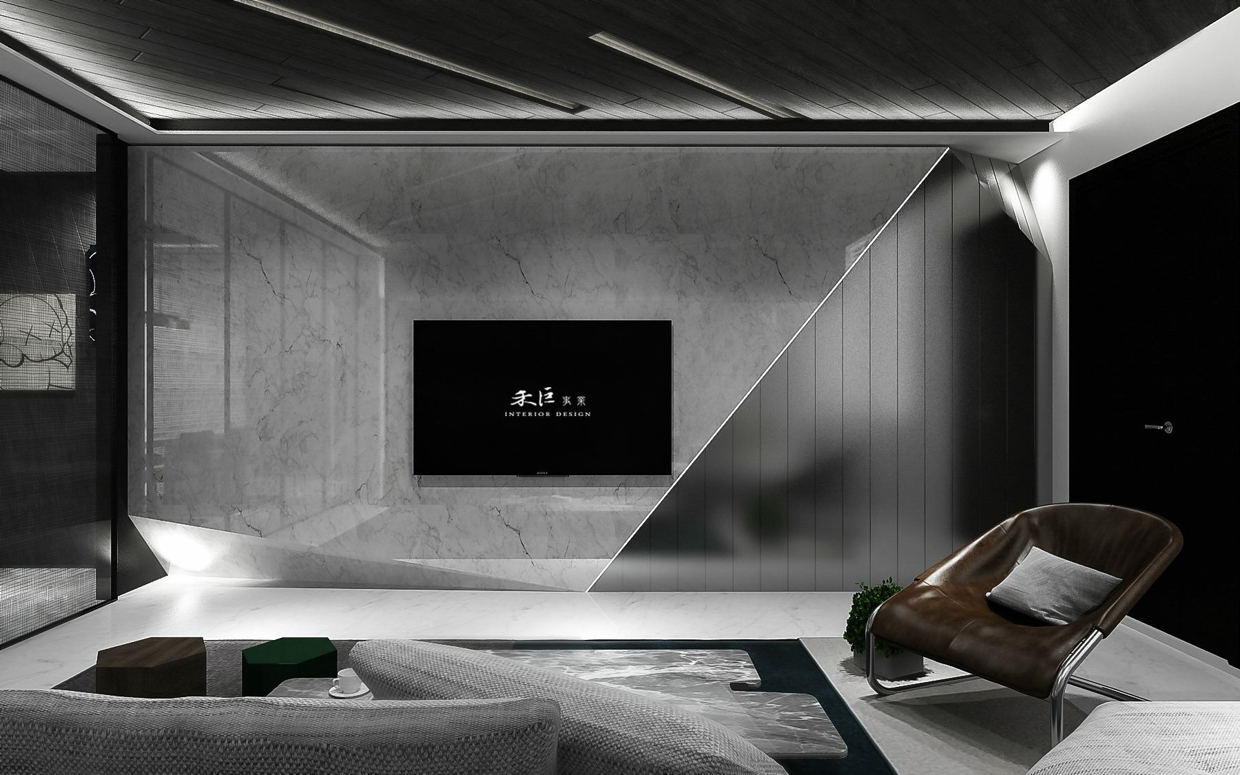 Pin by lianghandu on 室内 家宅 in 2018 pinterest living room