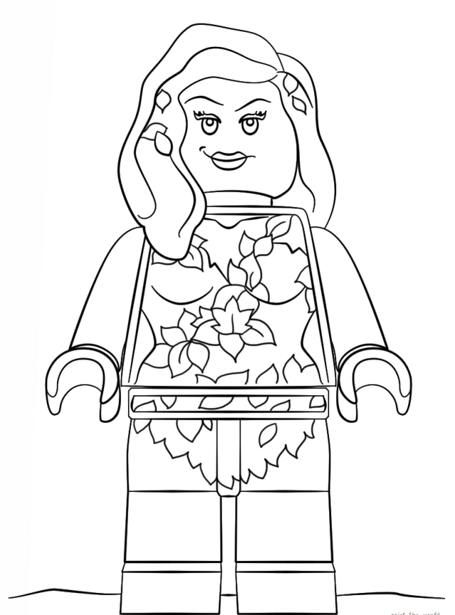 The Lego Batman Movie Coloring Pages | Scouts | Pinterest | Fiesta ...