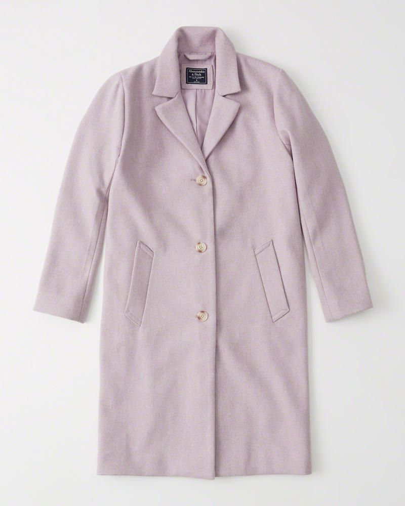1beb1504767 the a and f dad coat