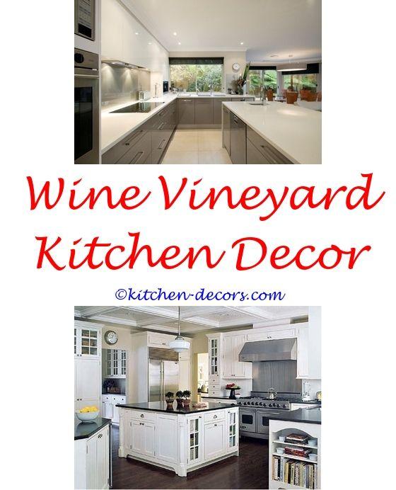 Redecorating Kitchen   Kitchen decor, Kitchens and Kitchen decor items