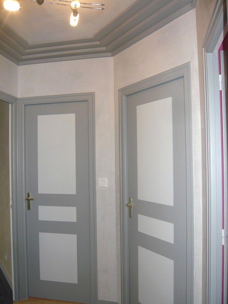 200 Robin Des Bois Meubles Peinture De Portes Interieures Mobilier De Salon