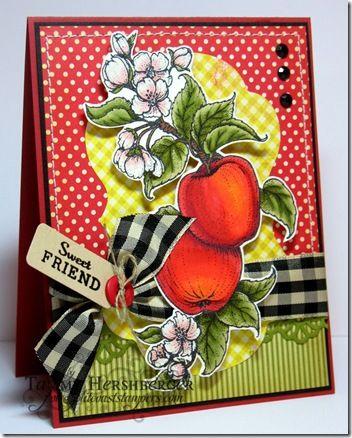 September DD cards 2