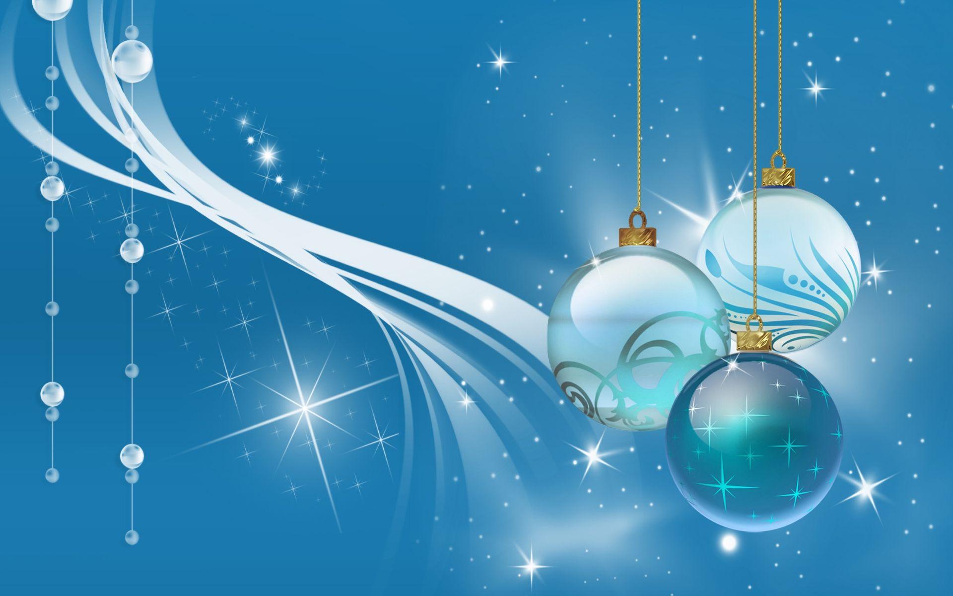 Blue Christmas Wallpaper Hd Pixelstalk Net Christmas Wallpaper Hd Christmas Wallpaper Christmas Desktop