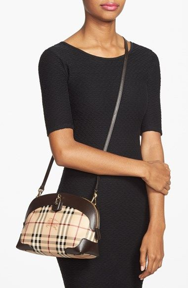 Burberry 'Small Primrose' Crossbody Bag | Nordstrom